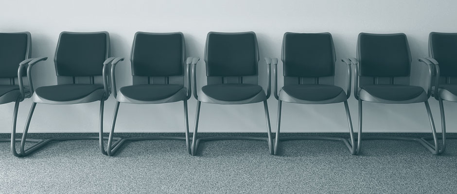 The Two Assumptions Damaging Your Staffing Results Now