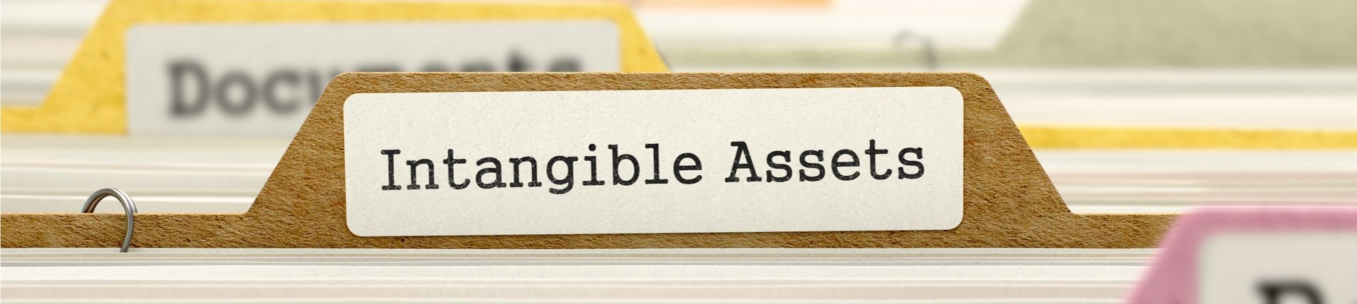 Why You Need to Hire for Intangibles